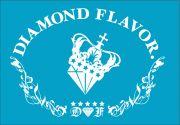 DIAMOND FLAVOR..