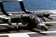 OV-10 ブロンコ(OV-10 Bronco)