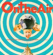 On The Air -Devid Lynch-