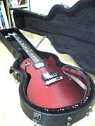 ギター弾けないギタリスト