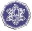 高知県清和学園(中高等学校)