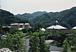 神奈川県立藤野芸術の家