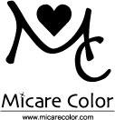 Micare Color