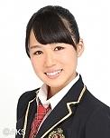 【SKE48】福士奈央【Team E】