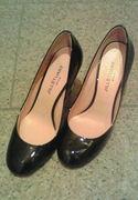 ジルの靴♡大好き♬