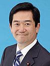 衆議院議員 伊藤達也-首相補佐官