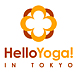 HelloYoga.com