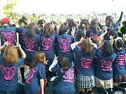 SGM38☆☆