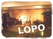 戸塚 BAR LOPO