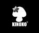 CLUB KINOKO