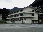 甘楽町立第三中学校