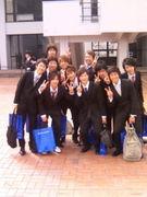 修大現経07