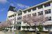 神戸市立六甲小学校