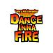 JAH RADIO / DANCE INNA FIRE