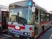 東急バス 渋51若林折返所