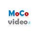 MOCO VIDEO-YouTube日本語検索-