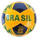 ブラジルサッカー情報