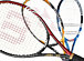 田川テニス協会(硬式)福岡