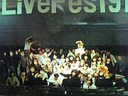 東北学院大F研(87〜91年)