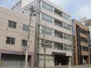 札幌商科専門学校
