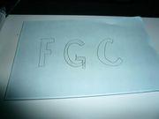 元気の出る特効薬FGC
