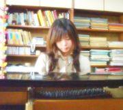 Ryoko×Klavier♪横田良子