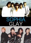 SOPHIA+GLAY