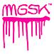 MMGSK