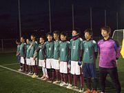 FC PASSARO(パッサロ)サッカー