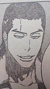 【BLEACH】銀城空吾
