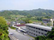 下松高校1998年卒業生