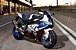 BMW S1000RR HP4