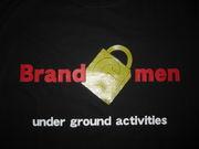 Brand-G-Men ブランド鑑定