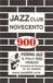 Jazz Club 900(NOVECENTO)