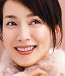 安田成美みたいなママ♥