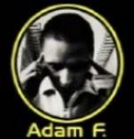 【Adam F/Breakbeat Kaos】