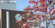 ☆相澤病院(松本市)☆