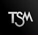 TSM葛西校