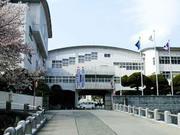 福岡県立三池工業高等学校