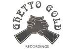 GHETTO GOLD RECORDINGS