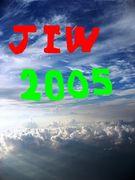 JIW2005