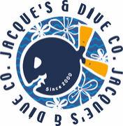 JACQUE'S & DIVE CO.(JDC)