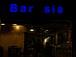 Bar SiS