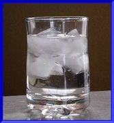 酵素水で健康回復!!