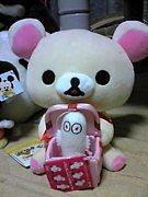 名古屋市の赤ちゃん