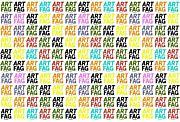 Art Fag Recordings