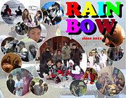 -RAINBOW-