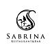 レストラン&バー SABRINA