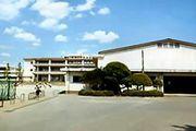 平塚市立 崇善小学校