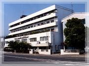 生蘭高等専修学校